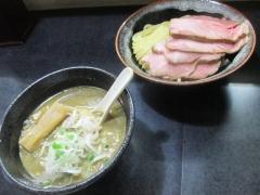 麺処 晴【弐四】-9