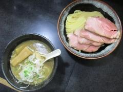 麺処 晴【弐四】-10