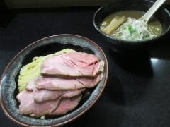 麺処 晴【弐四】-11