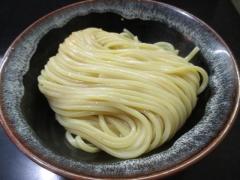 麺処 晴【弐四】-12