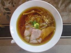 麺童 豊香-6