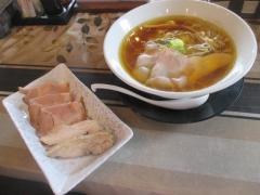 麺童 豊香-7