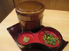 【新店】自家製麺 竜葵(ほおずき)-12