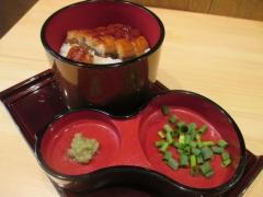 【新店】自家製麺 竜葵(ほおずき)-14