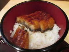 【新店】自家製麺 竜葵(ほおずき)-15