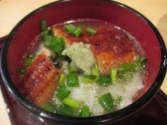 【新店】自家製麺 竜葵(ほおずき)-19