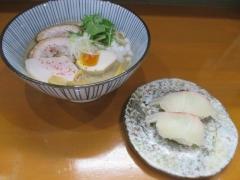 麺や なないち【六】-9
