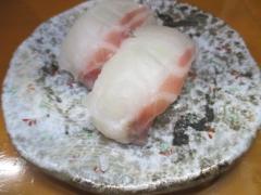 麺や なないち【六】-10