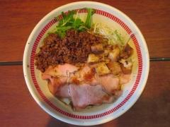 麺屋 ほぃ-7