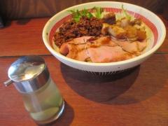 麺屋 ほぃ-8