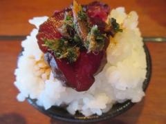 麺屋 ほぃ-11