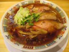 【新店】サバ6製麺所-3