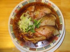 【新店】サバ6製麺所-4