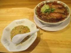 【新店】サバ6製麺所-5