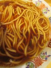 【新店】サバ6製麺所-7