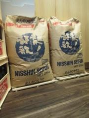 【新店】サバ6製麺所-8