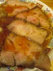 【新店】サバ6製麺所-9