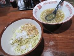 麺や 而今【五拾】-9
