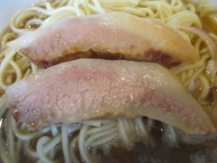 noodle kitchen ミライゑ【弐】-14