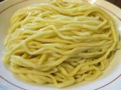 麺庵 ちとせ【弐】-8
