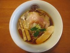 らぁ麺 とおひち【弐】-6