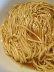 らぁ麺 とおひち【弐】-11