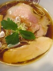 らぁ麺 とおひち【弐】-12