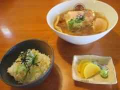 らぁ麺 とおひち【弐】-15