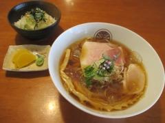 らぁ麺 とおひち【弐】-16