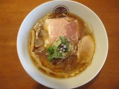 らぁ麺 とおひち【弐】-18