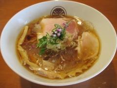 らぁ麺 とおひち【弐】-17