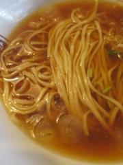 らぁ麺 とおひち【弐】-20