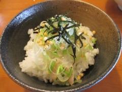 らぁ麺 とおひち【弐】-23