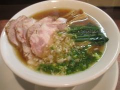 【新店】麺匠 きくち-6