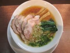 【新店】麺匠 きくち-7
