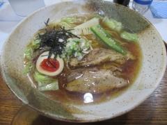 【新店】らー麺 日より-9