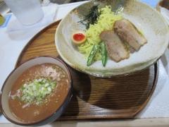 らー麺 日より【弐】-2