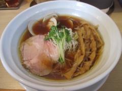 麺屋 壱心【参】-4