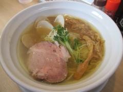 麺屋 壱心【参】-3