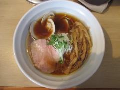 麺屋 壱心【参】-5