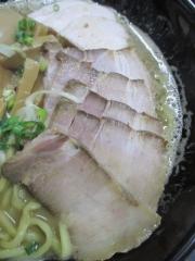 麺処 にそう【参】-8