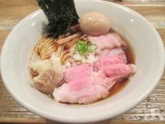 Homemade ramen 麦苗【四】-5