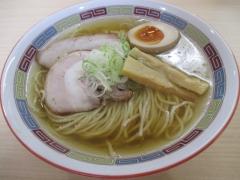 煮干鰮らーめん 圓 名古屋大須店-14