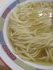 煮干鰮らーめん 圓 名古屋大須店-17