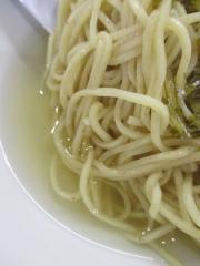 煮干鰮らーめん 圓 名古屋大須店【弐】-6