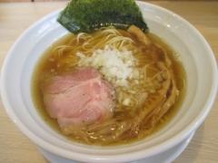 麺屋 壱心【四】-5
