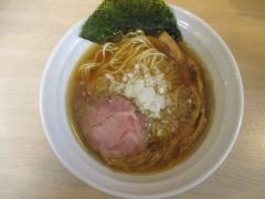 麺屋 壱心【四】-6