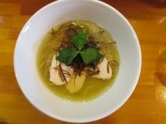 【新店】極汁美麺 umami-5
