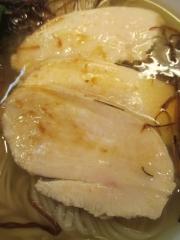 【新店】極汁美麺 umami-8