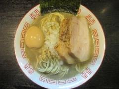 中華ソバ 伊吹【壱百壱壱】-4